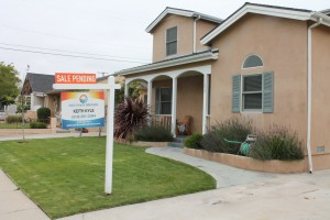Torrance Home Values